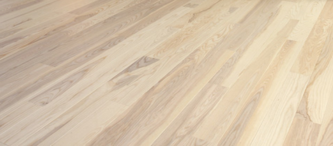 ash-flooring-sample