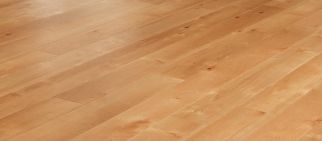 beech-flooring-sample