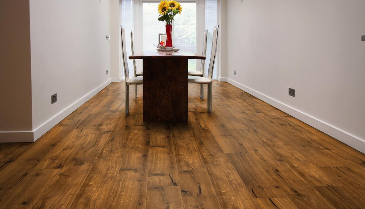150509_Oak_20x189x1900_Smoked_Unfinished_Distressed_Rustic_Flooring_London_1[1]