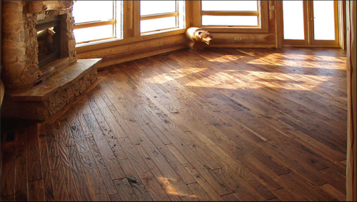 hand-scraped-wood-flooring