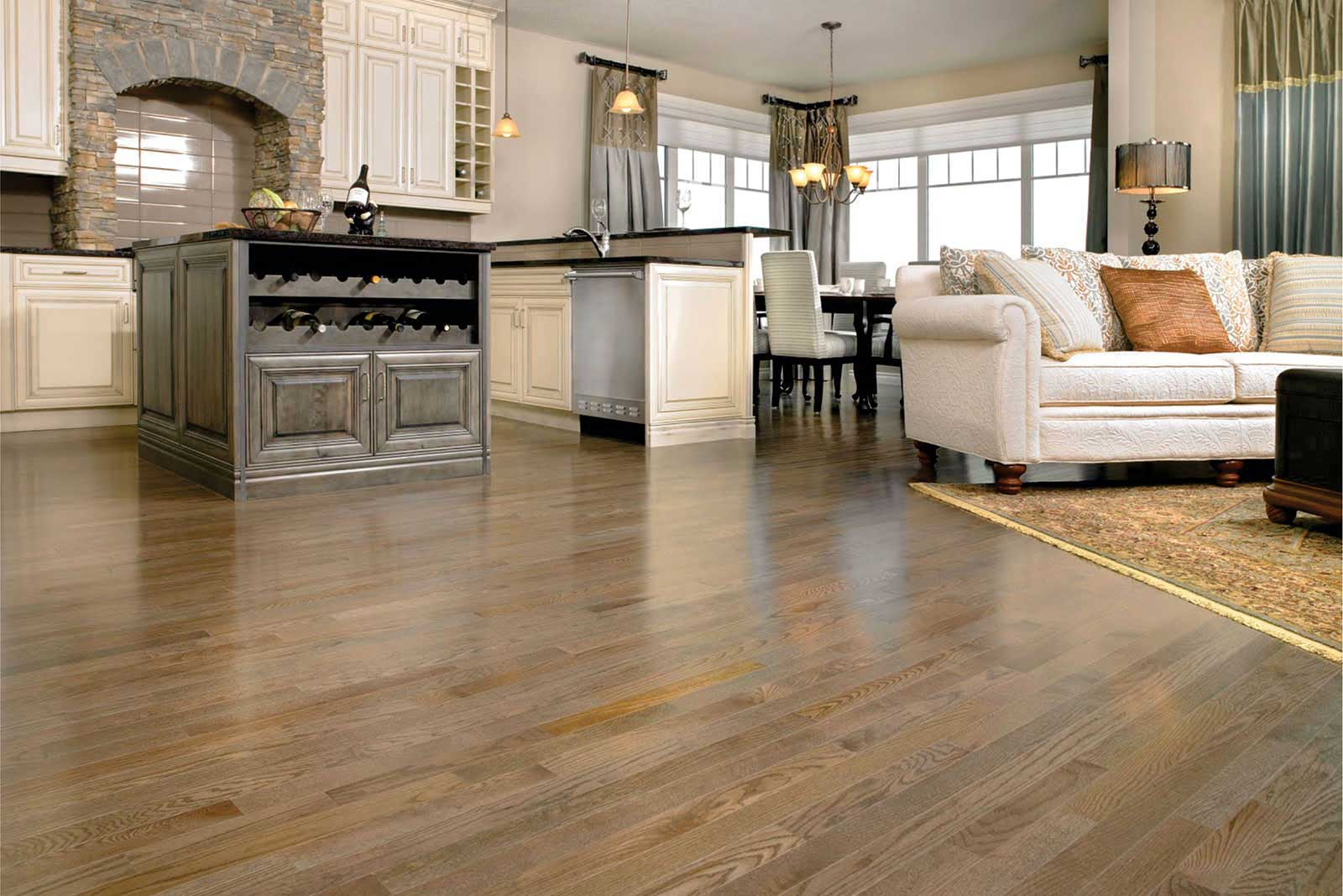 2wood-flooring-types