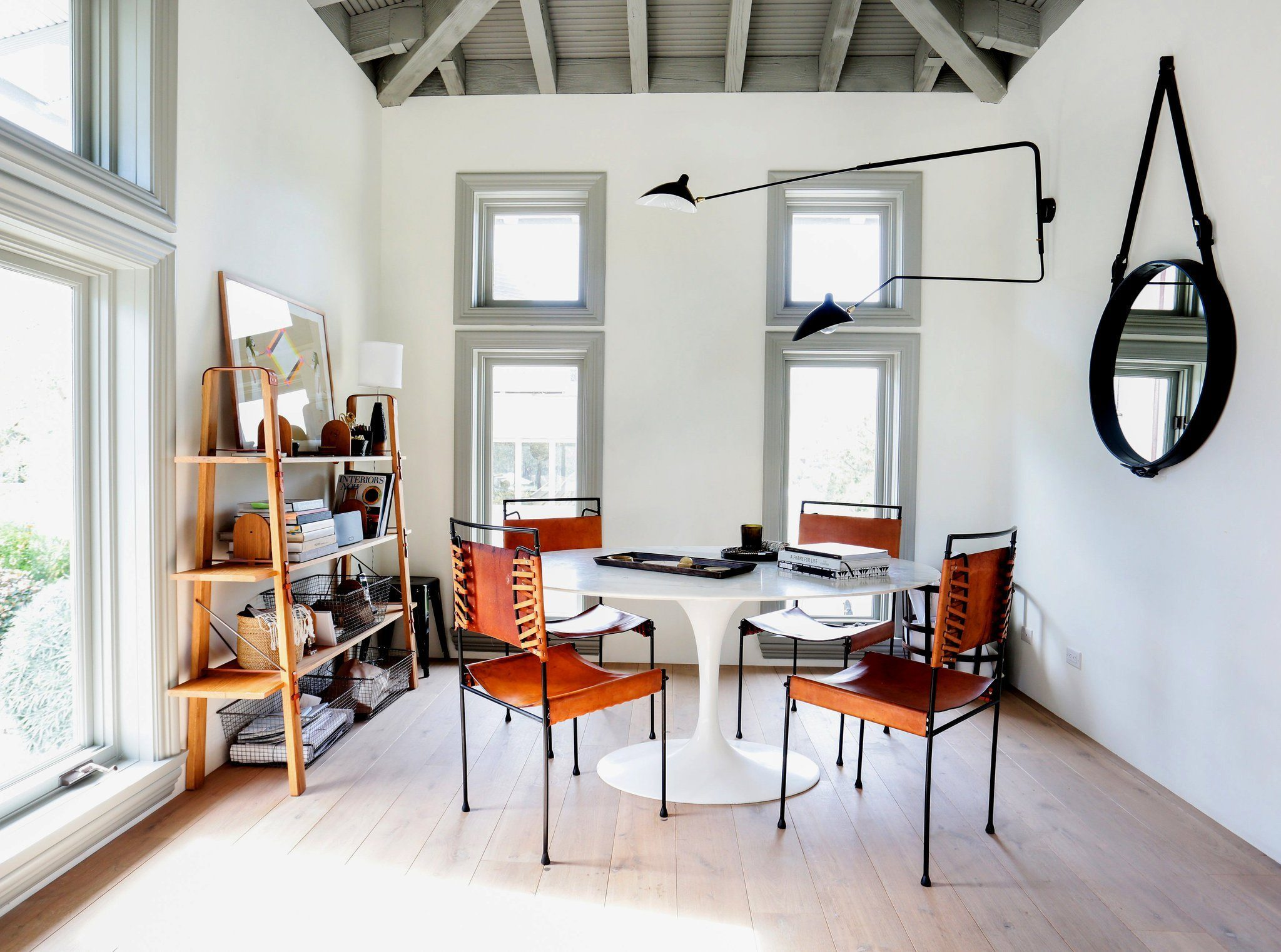 best-wood-flooring-for-the-home-office