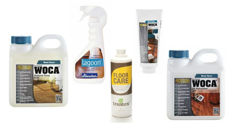 best-wood-flooring-cleaning-products|blanchon-lagoon|blanchon-soap|tratex-floor-care|woca-vinyl-and-lacquered-soap|woca-oil-refresher|woca-natural-soap|woca-maintenance-paste