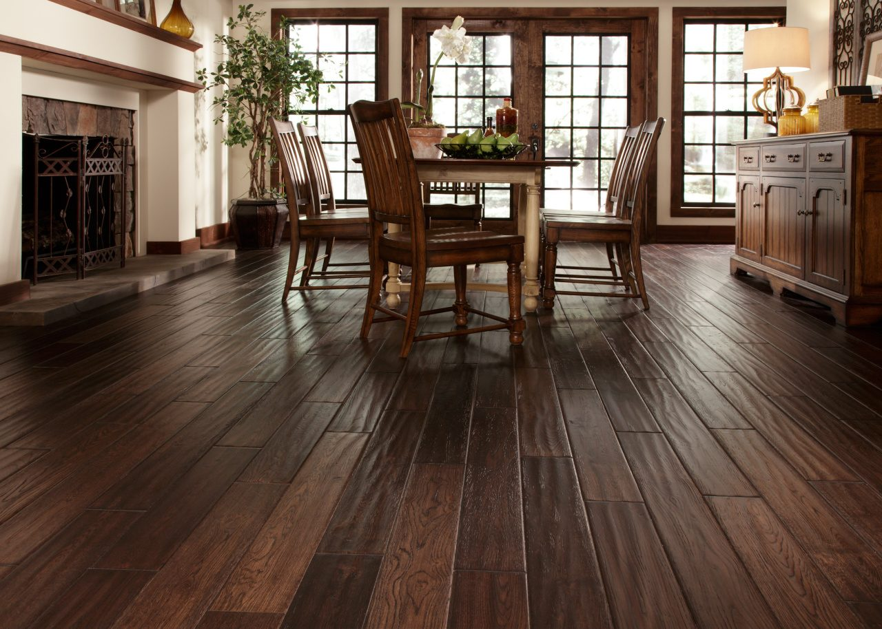 hand-scraped-wood-flooring|hand-scraped-wood-flooring|hand-scraped-wood-flooring