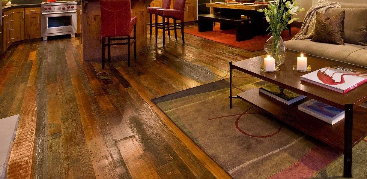 distressed-oak-flooring|distressed-wood-flooring|distressed-wood-flooring|distressed-wood-flooring