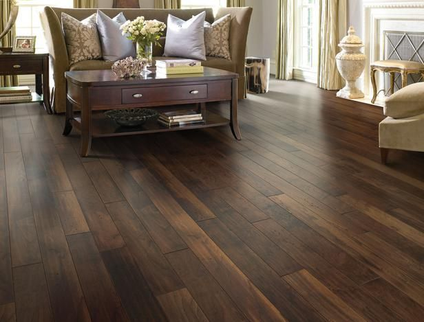 engineered-dark-brown-floors|engineered-wood-flooring|engineered-wood-flooring2