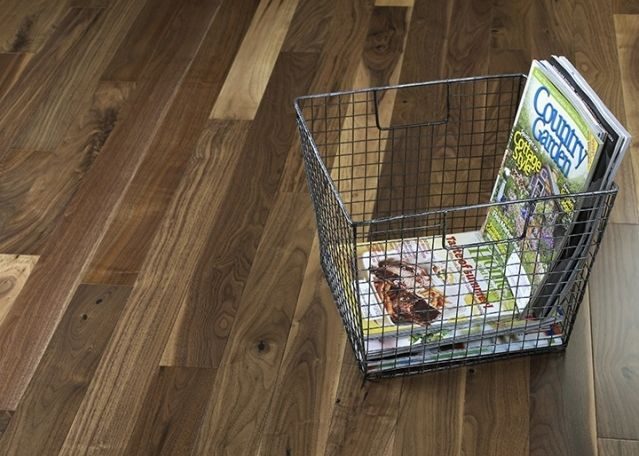 walnut-flooring-and-press-basket|check_our_walnut_range|walnut-flooring