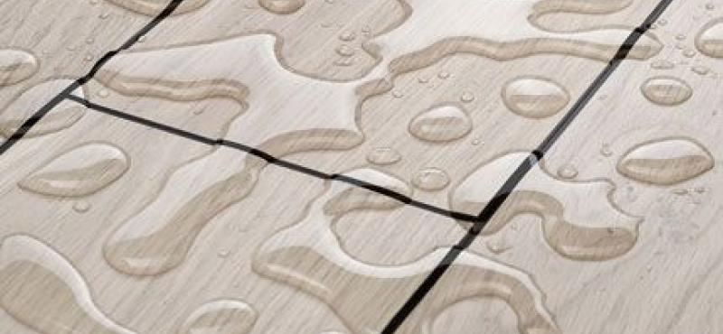 waterproofing-wood-flooring|