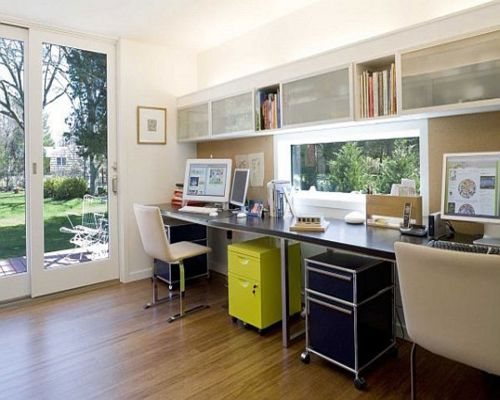 nice-home-office