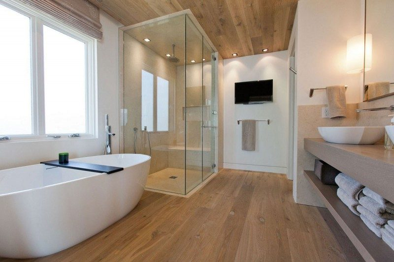 wood-flooring-in-the-bathroom|wood-flooring-in-the-bathroom|wood-flooring-in-the-kitchen