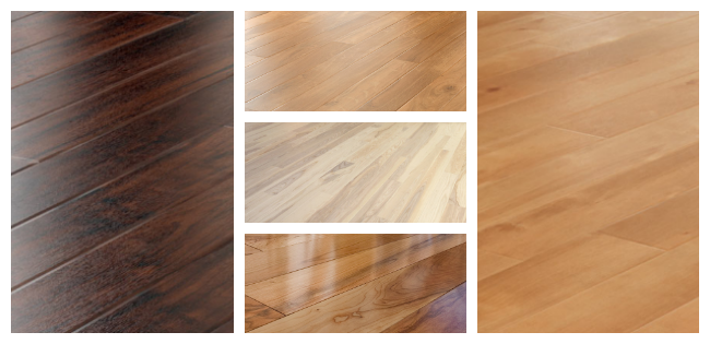wood-flooring-collage|oak-flooring-sample|walnut-flooring-sample|beech-flooring-sample|cherry-flooring-sample|ash-flooring-sample